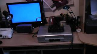 How to Convert VHS Tapes to Digital