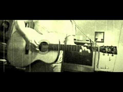 Blood Straight From The Vein Demo - Tommy Thompson Original