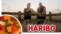 HARIBO Goldbären 2019