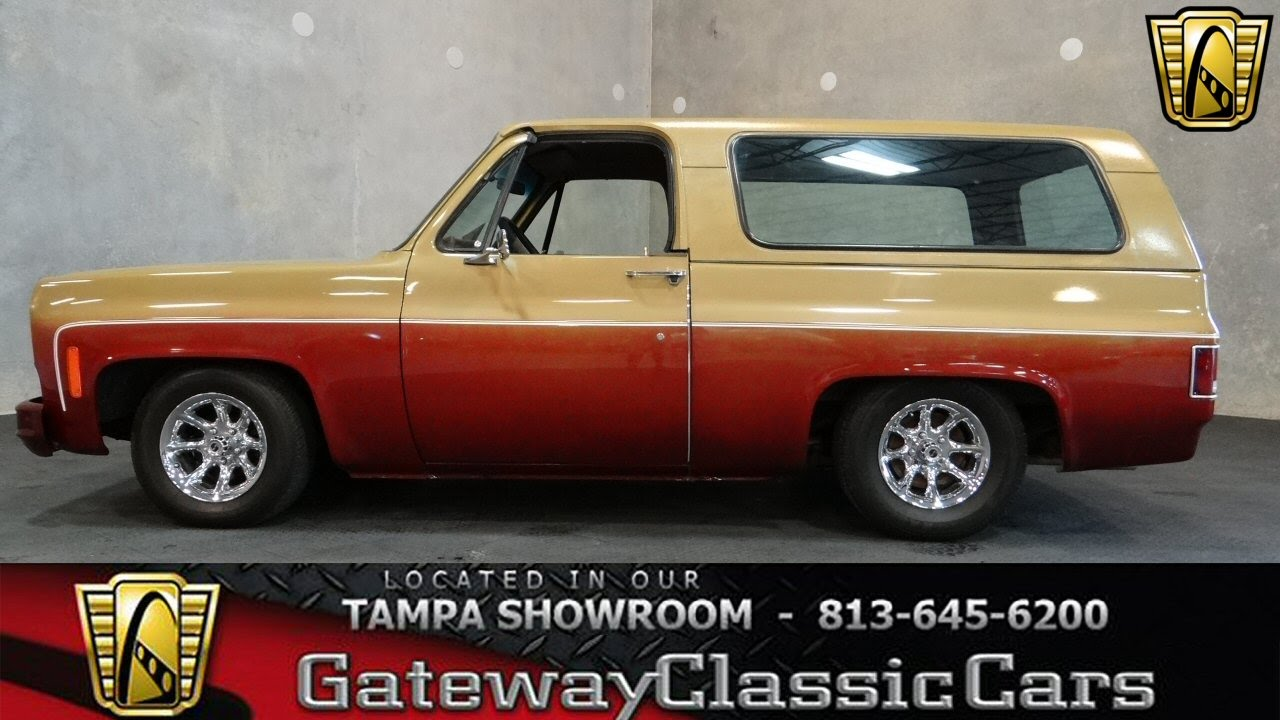 in chevrolet gm area trucks authority sale overview your pic for hd preview tampa cargurus silverado