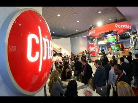 Top CNET Writer Resigns in Protest