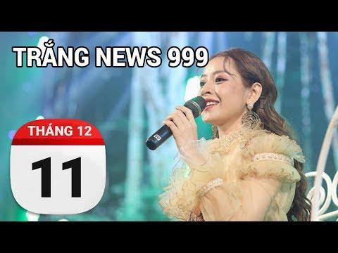 Chi Pu không biết hát được đưa vào đề thi...TRẮNG  999 11122017