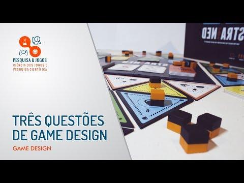 três-questões-de-game-design