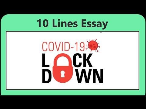 10-lines-essay-on-lockdown-in-english|-lockdown-short-essay
