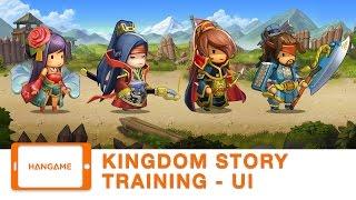 kingdom story brave legion ui tutorial