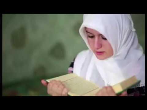 Islamic hadis