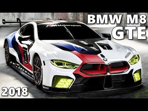 bmw m8 gte race car youtube. Black Bedroom Furniture Sets. Home Design Ideas