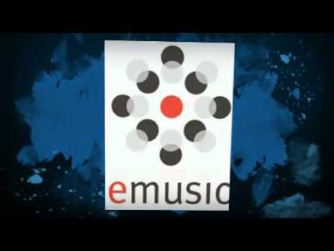 Download Songs From Emusic.com