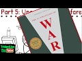 33 Strategies of War by Robert Greene | Whiteboard Book Animation Summary/Review