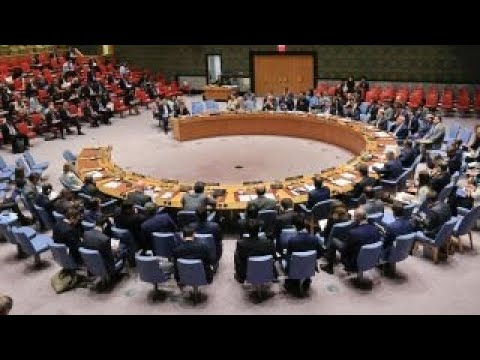 United Nations approves North Korea sanctions