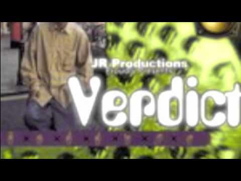 DJ LADLA - VERDICT (yeh pyar pyar kya hai)