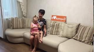 Химчистка24. Чистка  мягкой мебели по всей Украине.(, 2018-07-17T13:36:56.000Z)