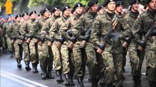 Apel Wojskowy - bez cenzury