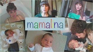 Welcome to Mamalina