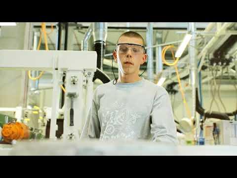 strecno-production---fragranite-sinks
