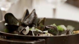 Как готовить блюдо