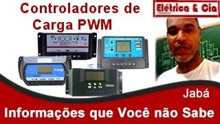 controladores-de-carga-pwm-informaes-que-talvez-no-conhea