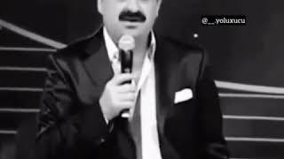 İbrahim Tatlıses - Dost  Whatsapp Status, Instagram üçün