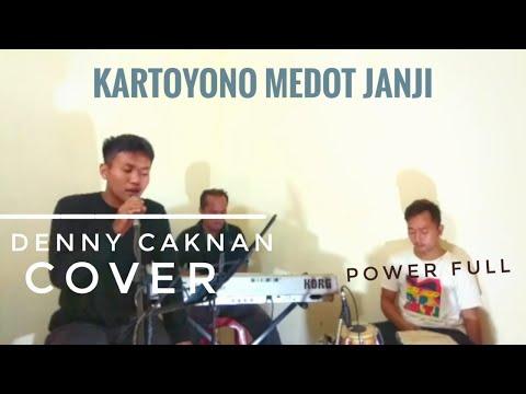 kartonyono-medot-janji-(denny-caknan-cover)-[official]-by-lahuri-budoyo