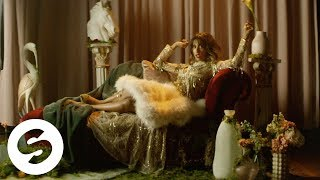 Anjulie - Glory (Official Music Video)
