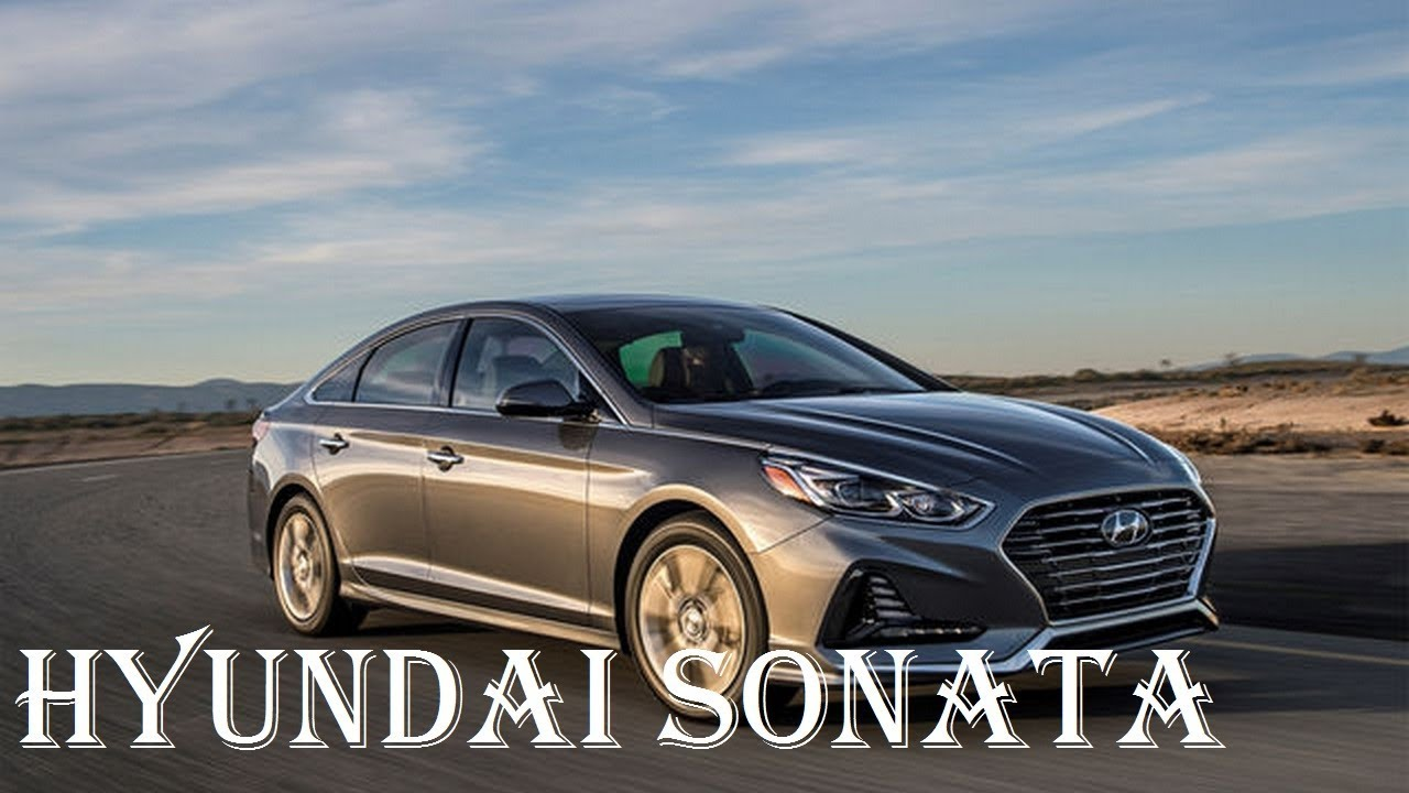 2017 Hyundai Sonata Hybrid Review Interior Engine Commercial Specs Reviews Auto Highlights