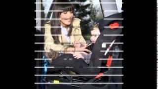 авито ру детские автокресла бу(http://vk.cc/31MMVc Крупнейший интернет-магазин детских автокресел в рунете. Заходите., 2014-10-11T15:47:09.000Z)
