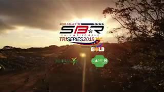 Duaman Duathlon 2018 | SBR.ph Tri Series 2018 Powered By Go For Gold