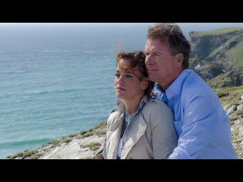 Rosamunde Pilcher: Kígyók a paradicsomban (2013) - teljes film magyarul