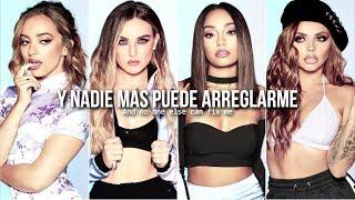 Baixar Only you • Cheat codes, Little Mix  | Letra en español / inglés