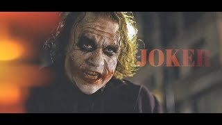 Download Joker   Play with fire Mp3 and Videos