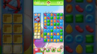 Candy crush jelly level 442