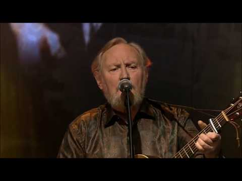 Whiskey In The Jar - The Dubliners (50 Years Celebration Concert)