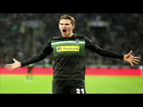 Borussia Mönchengladbach vs FC Zürich 3-0 All Goals & Highlights Europa league 11/12/2014