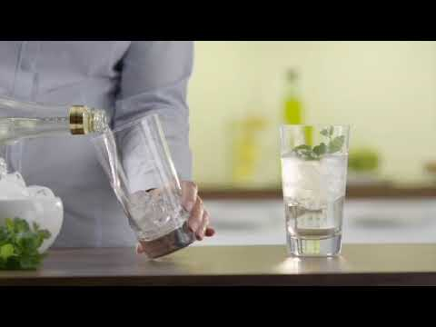 Холодильники Liebherr с ледогенератором IceMaker