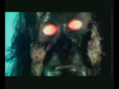 Makhluk dari kubur (PART 7) FULL HD