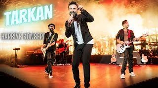 Video Tarkan Harbiye Açık hava konseri  14 EYLÜL  2017 download MP3, 3GP, MP4, WEBM, AVI, FLV November 2017