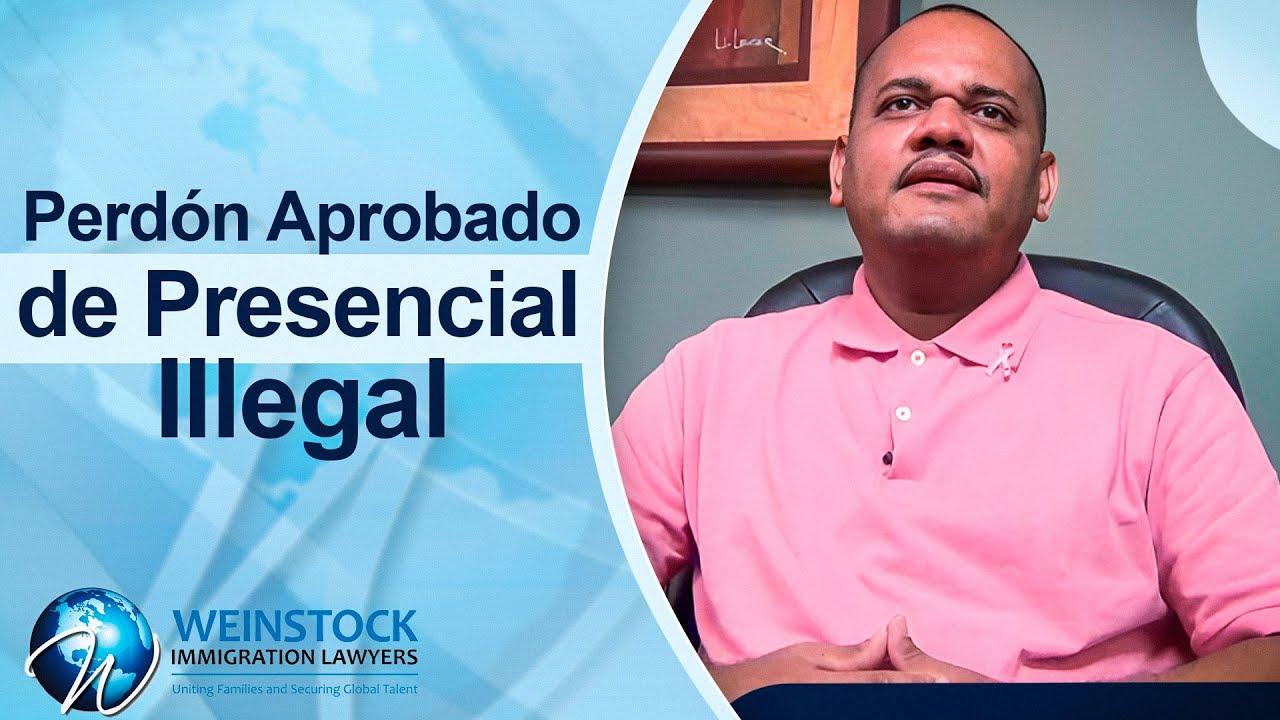 TESTIMONIOS | Weinstock Immigration Lawyers | Expert Advice