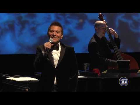Michael Feinstein Concert - Sedona International Film Festival 2017