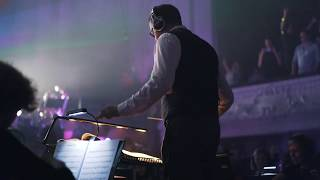 Gambar cover Synthony Orchestra perform Darude's Sandstorm (and it is everything!)