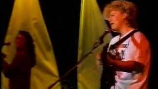 Peter Blakeley - Bye Bye Baby