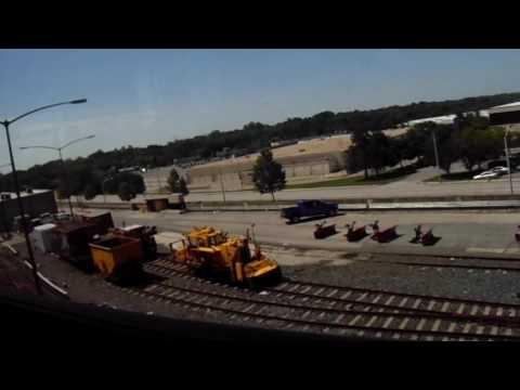 "MTA Maryland: Baltimore Metro Subway to Johns Hopkins Hospital  ""ONE WAY TRIP"" (FULL RIDE)"