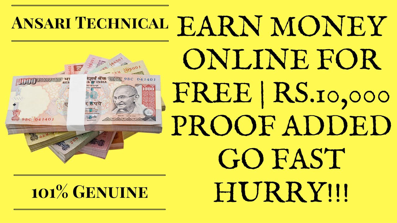 How to Earn Money by Playing Games Online | A Complete Guide
