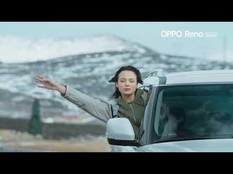 oppo-reno---push-beyond-boundaries.