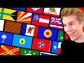 Flags of the World Ultimate 2020 - YouTube