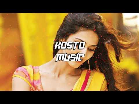 Not Me - Apsara Aali (Trap Remix)