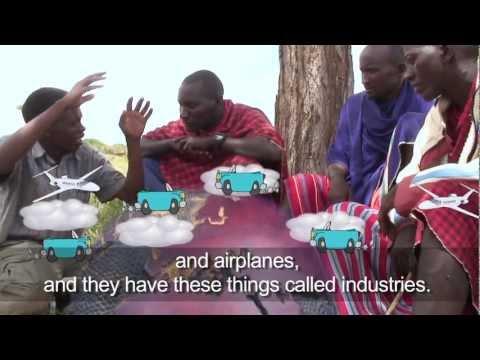 The World Has Malaria - ClimateConscious