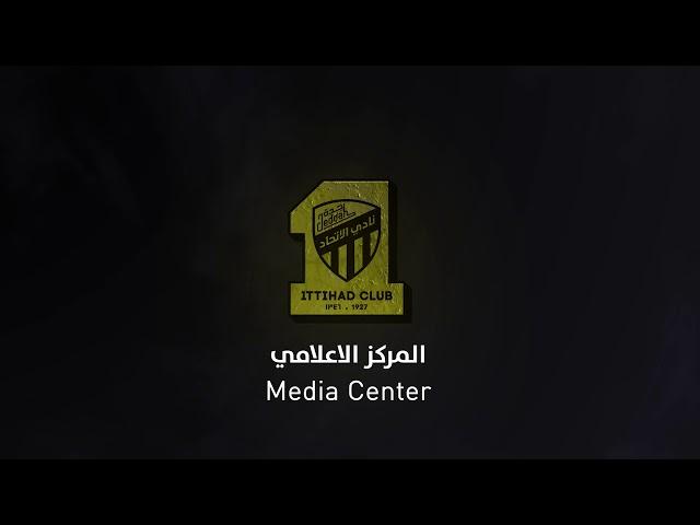 🎥 أهداف اللقاء الودي بين الاتحاد وبولتون ٣-٢