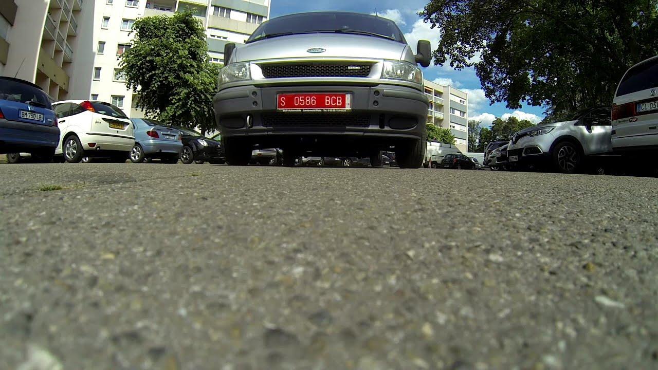 Самая маленькая автомобильная св-рация megajet mj-50, размеры 10х9х2, 5 см, ам/fm, 7 вт. , 225 каналов в