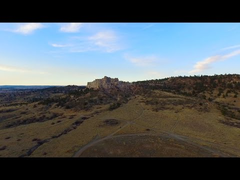 GHz Media: Colorado Springs