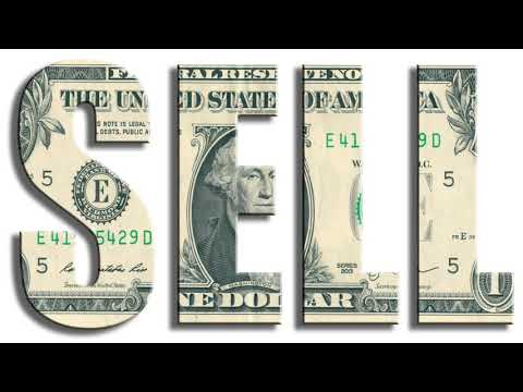 US Dollar Collapse - How Soon Is It Likely To Happen?